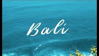 sixweeks-bali-2015-01-bigb Is Bali In Indonesia