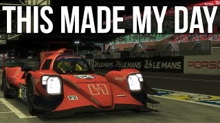 This Made My Day! | Endurance Pack DLC