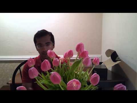 FTD (Florists' Transworld Delivery) FTD.com Revew