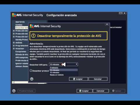 Como quitar AVG secure search - Google Product Forums