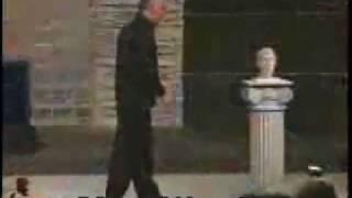 vuclip Můžský vs. ženský mozek (CZ titulky) - Man's vs. Woman's Brain (CZ Sub)