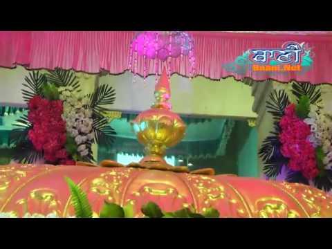 Bhai-Ravinder-Singhji-Darbarsahib-At-G-Sisganjsahib-On-14-May-2016