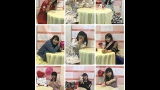 5月13日にインテックス大阪にて行われたAKB48大写真会のレポで...