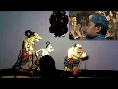 Sénä Ngumbärä Rekso & Dhimas Sutono Hadi Sugito 07