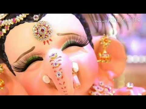 kakad-aarti-marathi-song-(ganpati-special-song)