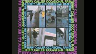 Terry Callier - Trance On Sedgewick Street