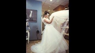 Свадьба в Салоне красоты НМ-студия, Обнинск
