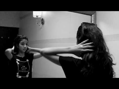 Teenage Identity A Short Film