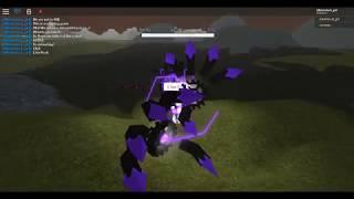 даю скрипты на роблокс в Void Script Builder From Youtube - The