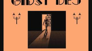Giusy Dej Follow Me Hysteric Extended Edit