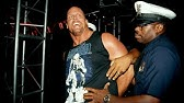 """&quotStone Cold"""" Steve Austin's greatest moments: WWE Playlist"""