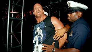 """Download """"Stone Cold"""" Steve Austin's greatest moments: WWE Playlist Mp3 and Videos"""