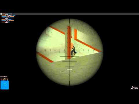 Roblox #2 Phantom Forces Beta - Assault FTW