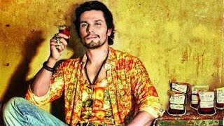 LAAL RANG - Official Trailer (2016) | Randeep Hood As Haryanvi Mafia