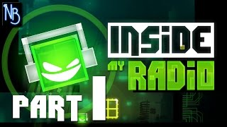 Inside My Radio Walkthrough Part 1 No Commentary