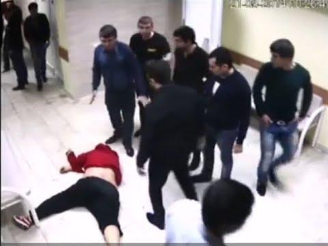 @рмяне насилуют, толпой нападают убивают россиян — Власти РФ скрывают масштаб произошедшего!
