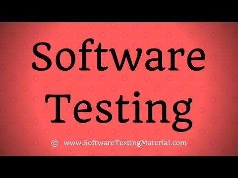 Manual Testing Material Pdf