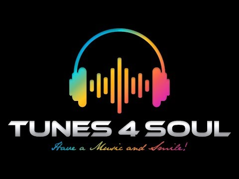 Tunes 4 Soul - Live Stream