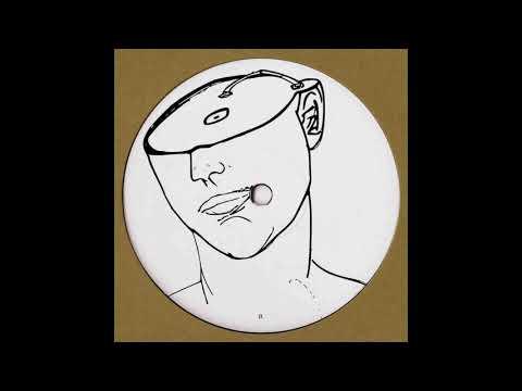 Subradeon - Our Nation [SBRDN001]