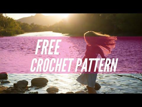 crochet baby barefoot sandals pattern free