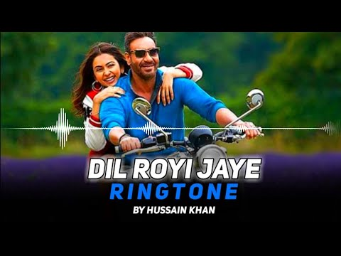 dil-royi-jaye-song-ringtone||by-hussain-khan||download-now||