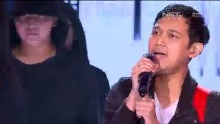 Video Bondan Prakoso Feat. Osvaldorio - Miracle - The Remix 2016 download MP3, 3GP, MP4, WEBM, AVI, FLV Agustus 2017