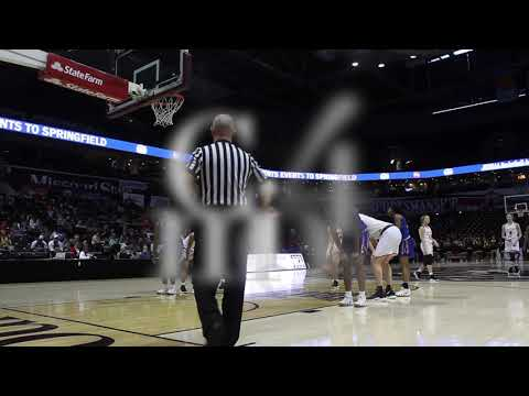 Incarnate Word Academy vs Lincoln College Prep - Class 4 Girls State Championship