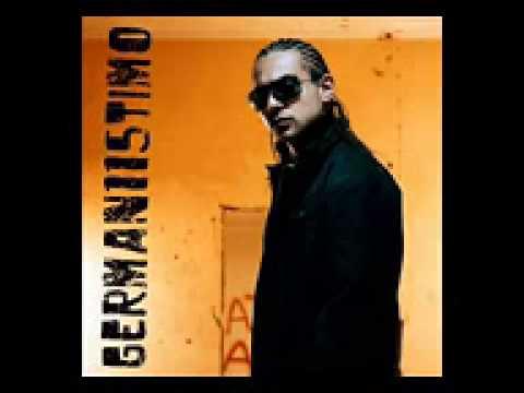 Sean Paul ft Akon - I wanna love you