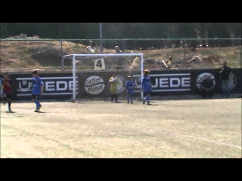 Alfa Makedonikos Vs Nicosia Fc Aspis 02/04/2016