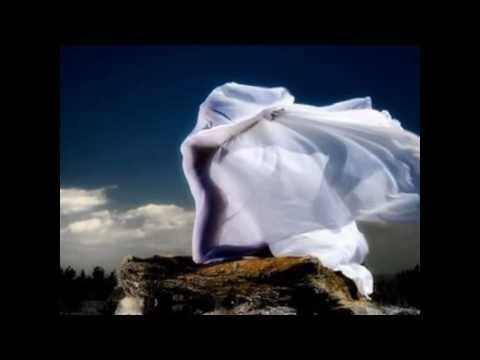 Entre sabanas blancas - SALSA SENSUAL