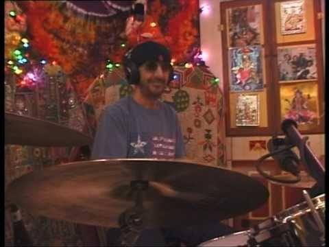 Ringo Starr - Ringo Rama - Documentary