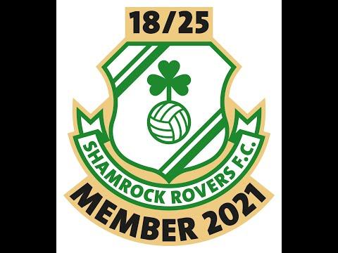 SRFC Members Feature 23-07-21