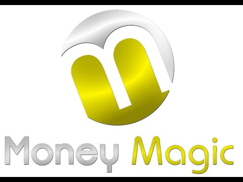 Money Magic free webinar