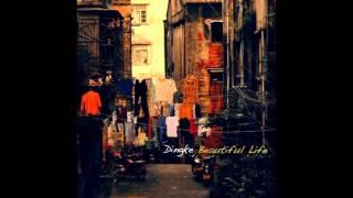 丁可 Beautiful Life