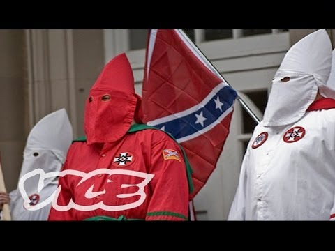 The KKK vs. the Crips vs. Memphis City Council (Full Length) Mp3