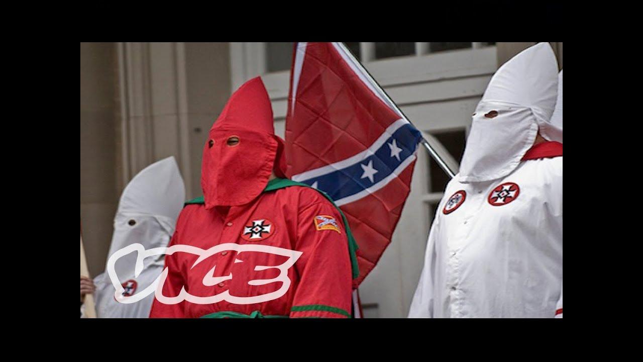Download The KKK vs. the Crips vs. Memphis City Council (Full Length)