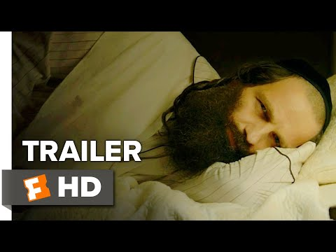 to-dust-trailer-#1-(2019)-|-movieclips-indie