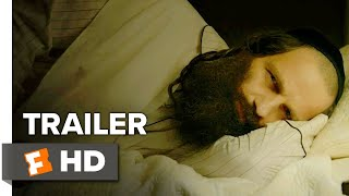 To Dust Trailer #1 (2019) | Movieclips Indie Thumb