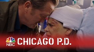 Baixar - Chicago Pd He Killed My Dad Episode Highlight Grátis