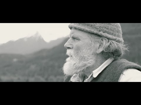 Nicolae Guta - Haina nu te face om [oficial video] 2017