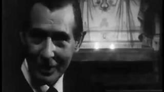 Ingmar Bergman - Vargtimmen (Zauberflöte