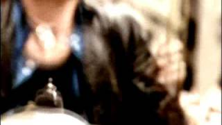 Godsmack - Good times bad times