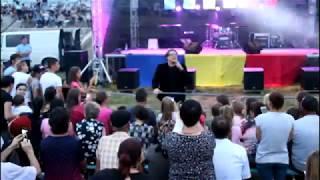 Botosani Online TV Ziua comunei Vlasinesti
