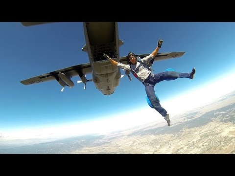 Shake It Off -- USAFA vs Army Spirit Video 2014