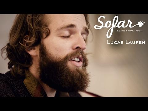 Lucas Laufen - Dead Days | Sofar Hanover