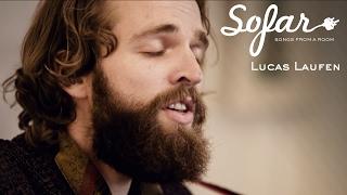Lucas Laufen - Dead Days   Sofar Hanover