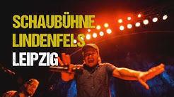 Falakumbe - Live at Schaubühne Lindenfels - Leipzig 2019