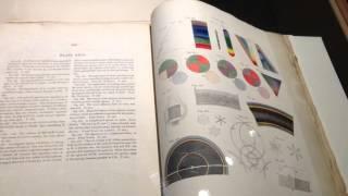 展示資料:レントゲン「新種の輻射線について」パスカル「液体の平衡及び...