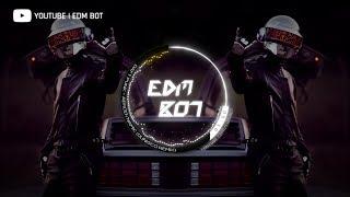 Daft Punk Aerodynamic Dunisco Remix.mp3