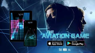 Alan Walker - The Aviation Game [Game Trailer]